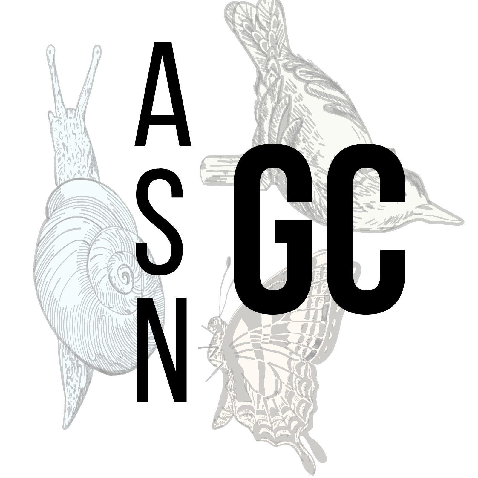 ASN Graduate Council